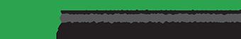 School of Civil Engineering Logo